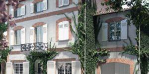 maison_maitre-pe_droites_cintrces_1-3-2-3_francaise_et_panneau-pvc_blanc